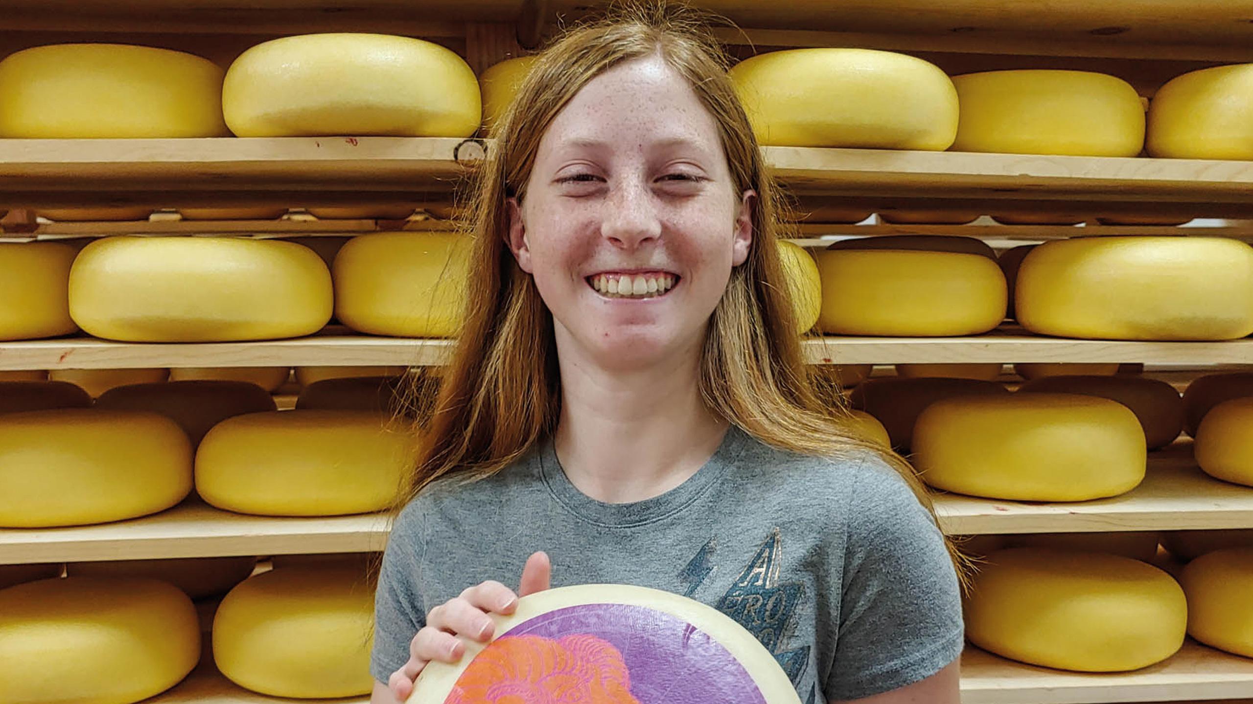 avery-jones-quesos