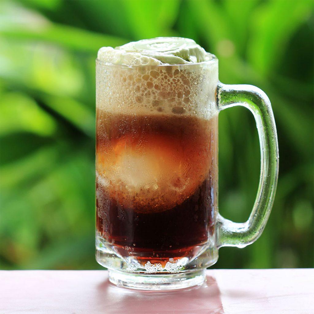 bebida-helado-flotante
