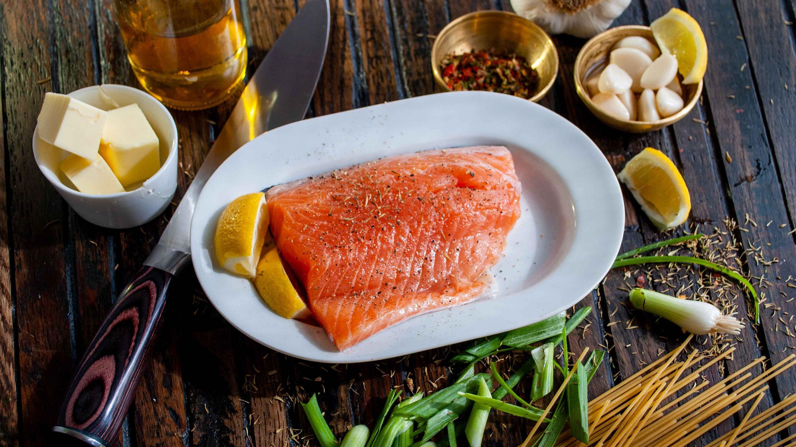 beneficios-del-salmon