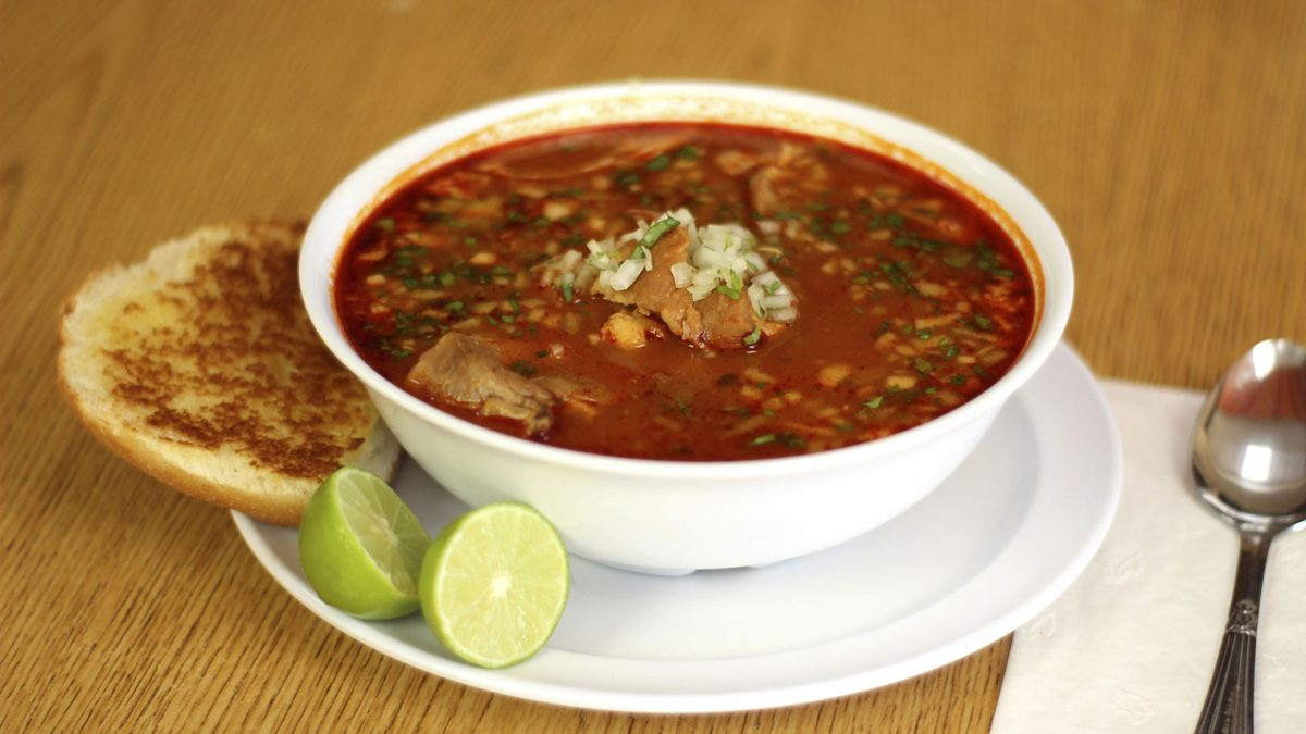 caldos-mexicanos-birria