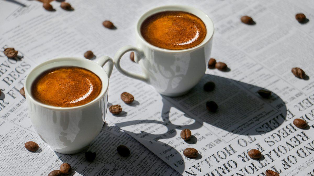 cafe-espresso-matematicas