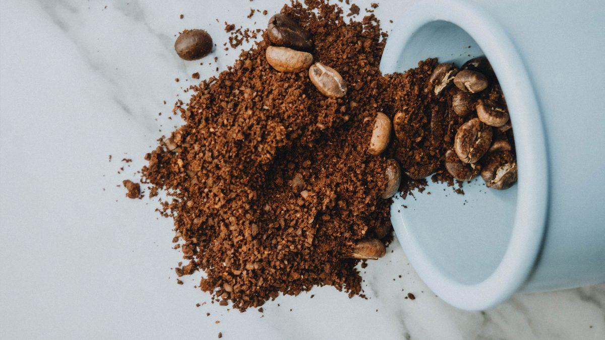 cafe-molido-para-espresso