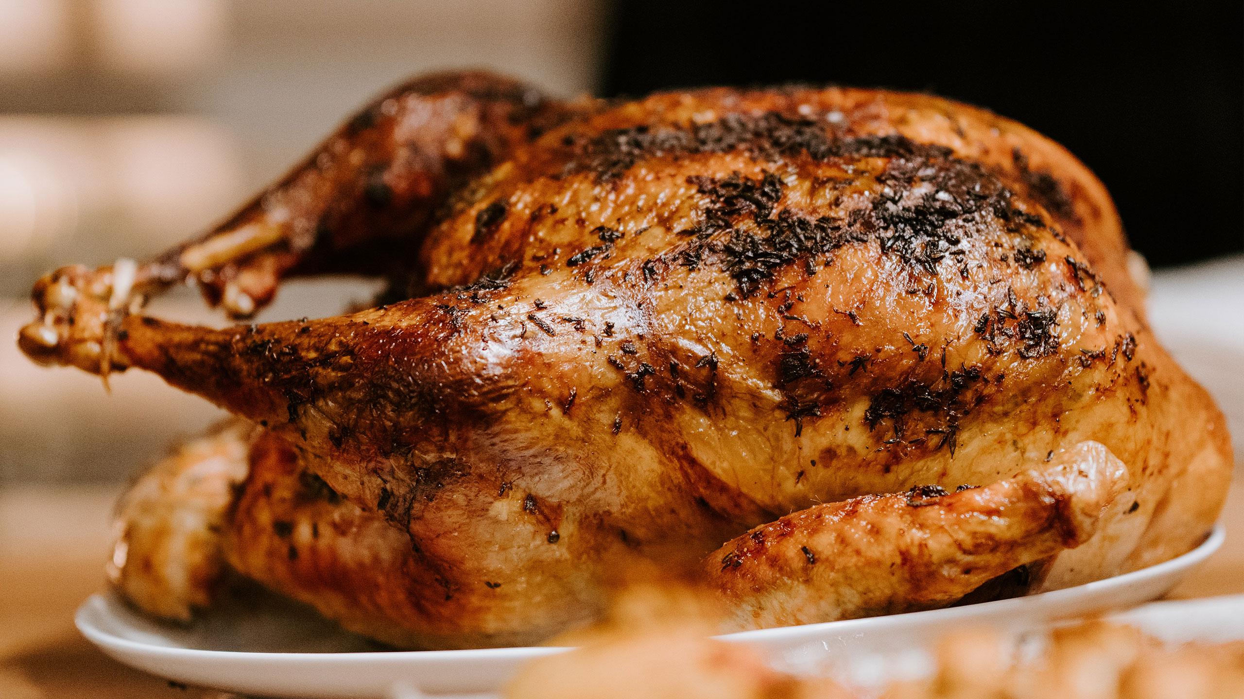 cocinar-pollo-freidora-de-aire