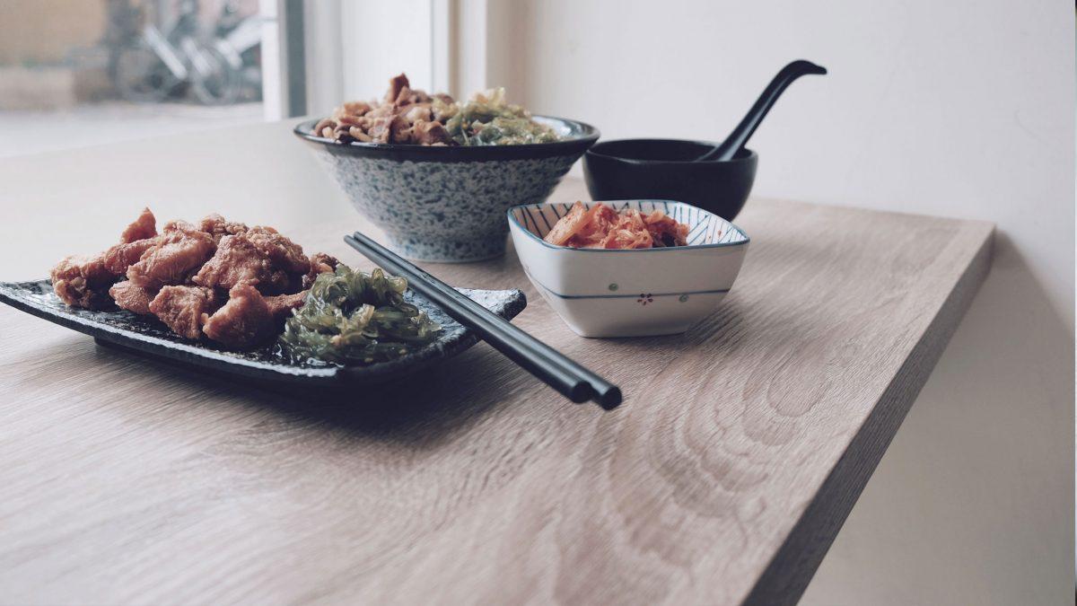 comida-kaiseki2