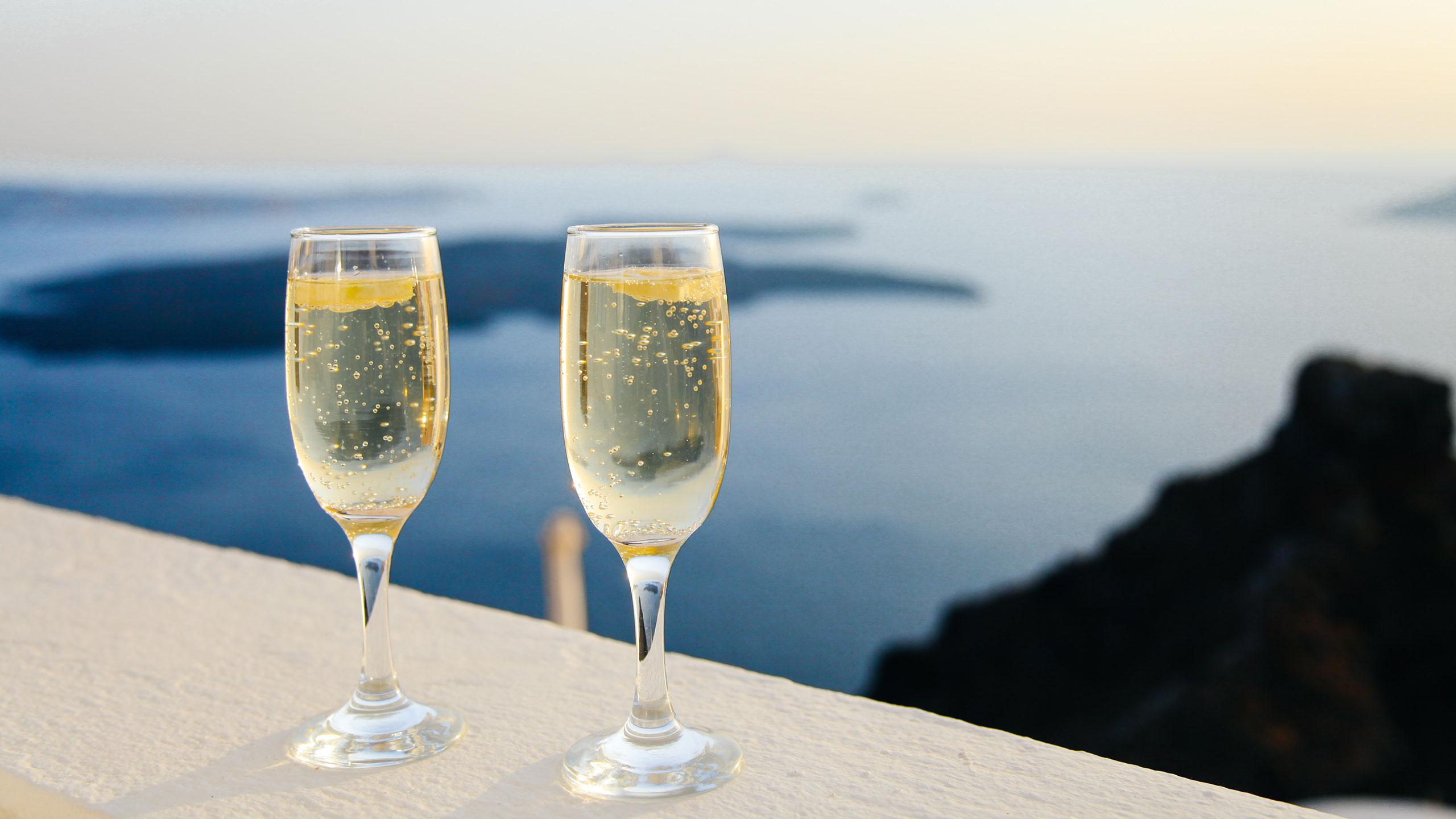 copas-de-champagne