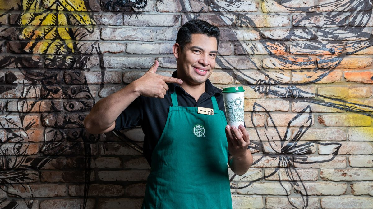 diseno-vaso-Starbucks