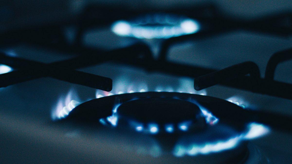 estufa-de-gas