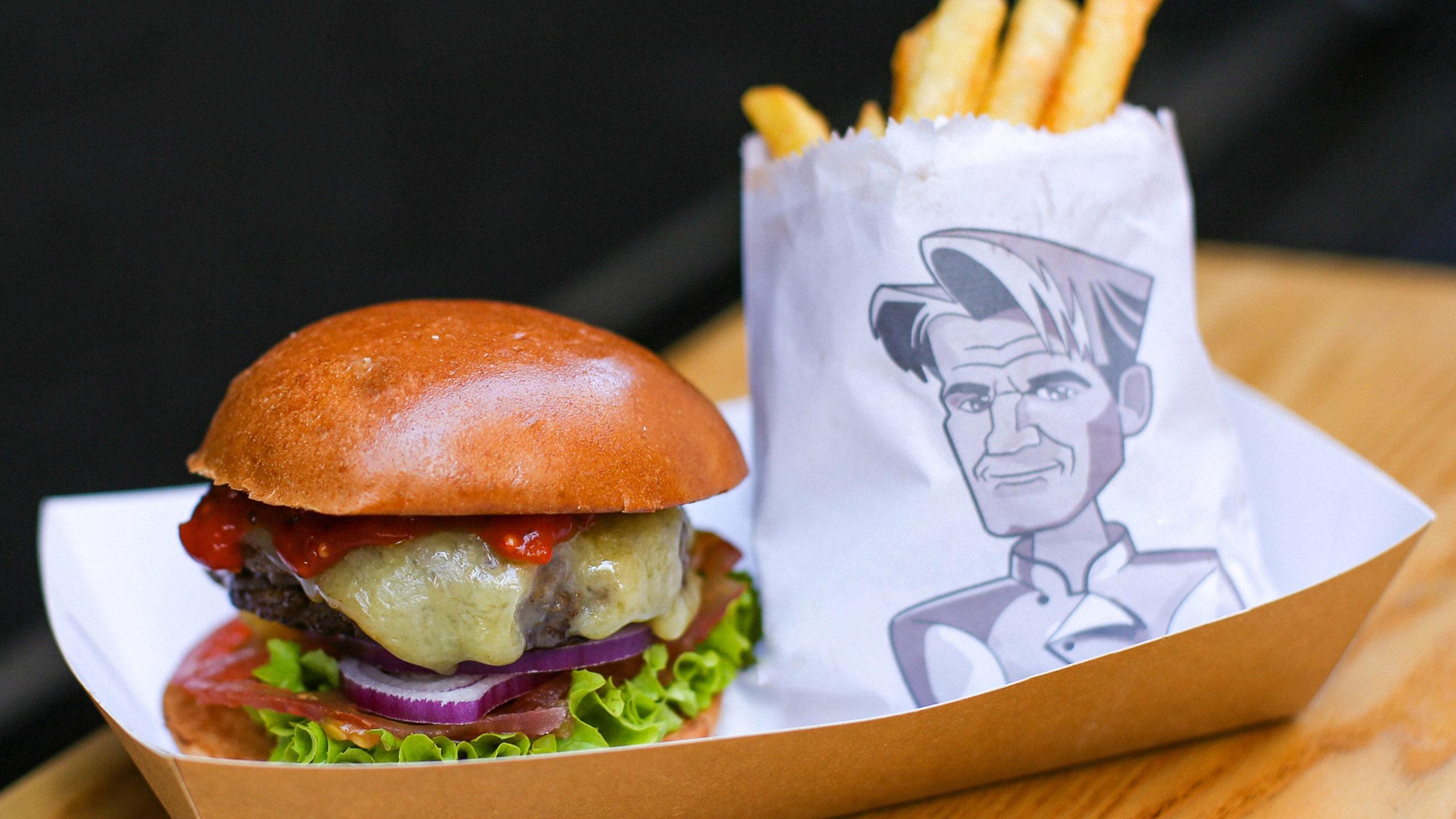 hamburguesa-Gordon-Ramsay