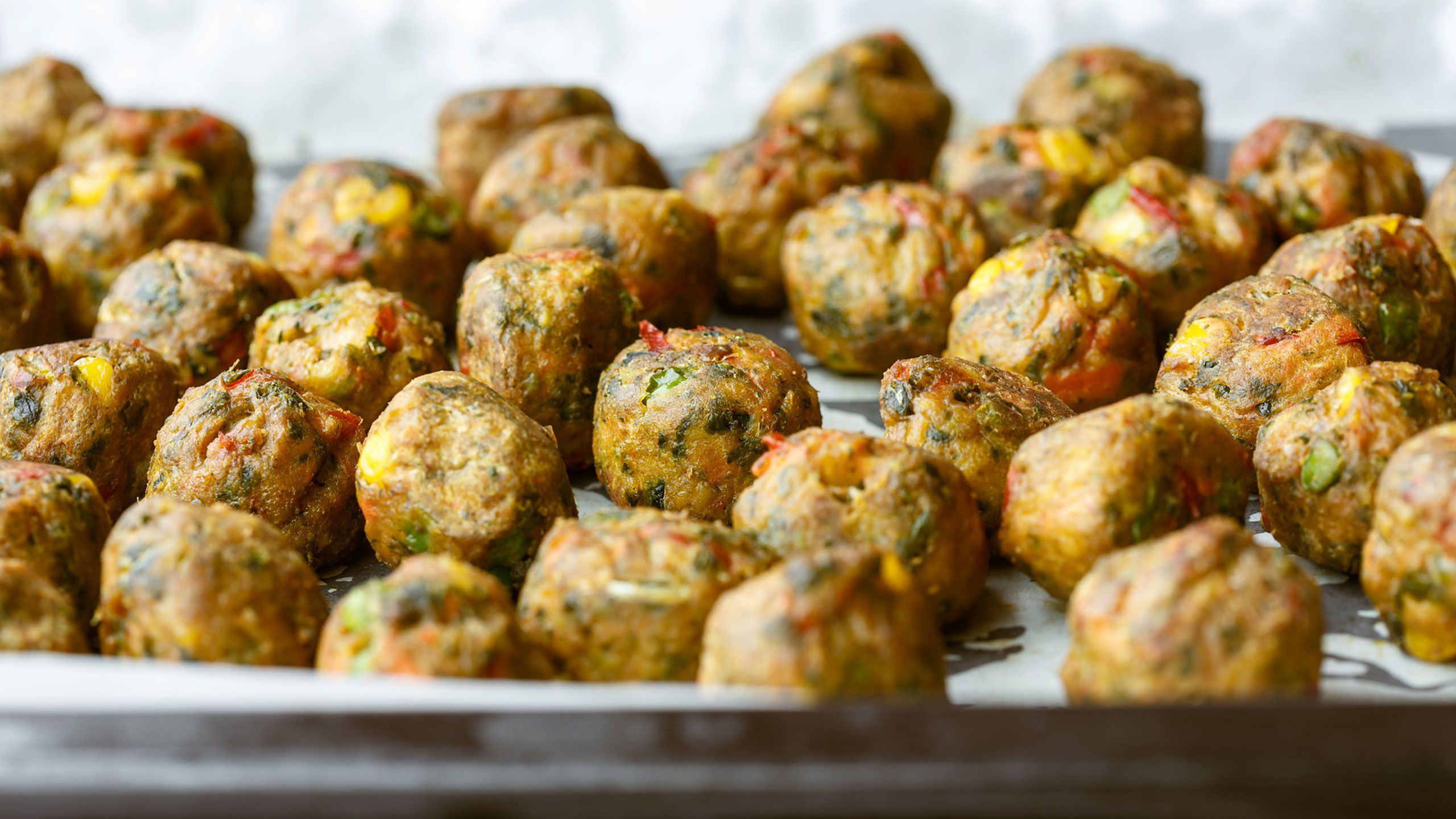recetas-vegetarianas-albondigas