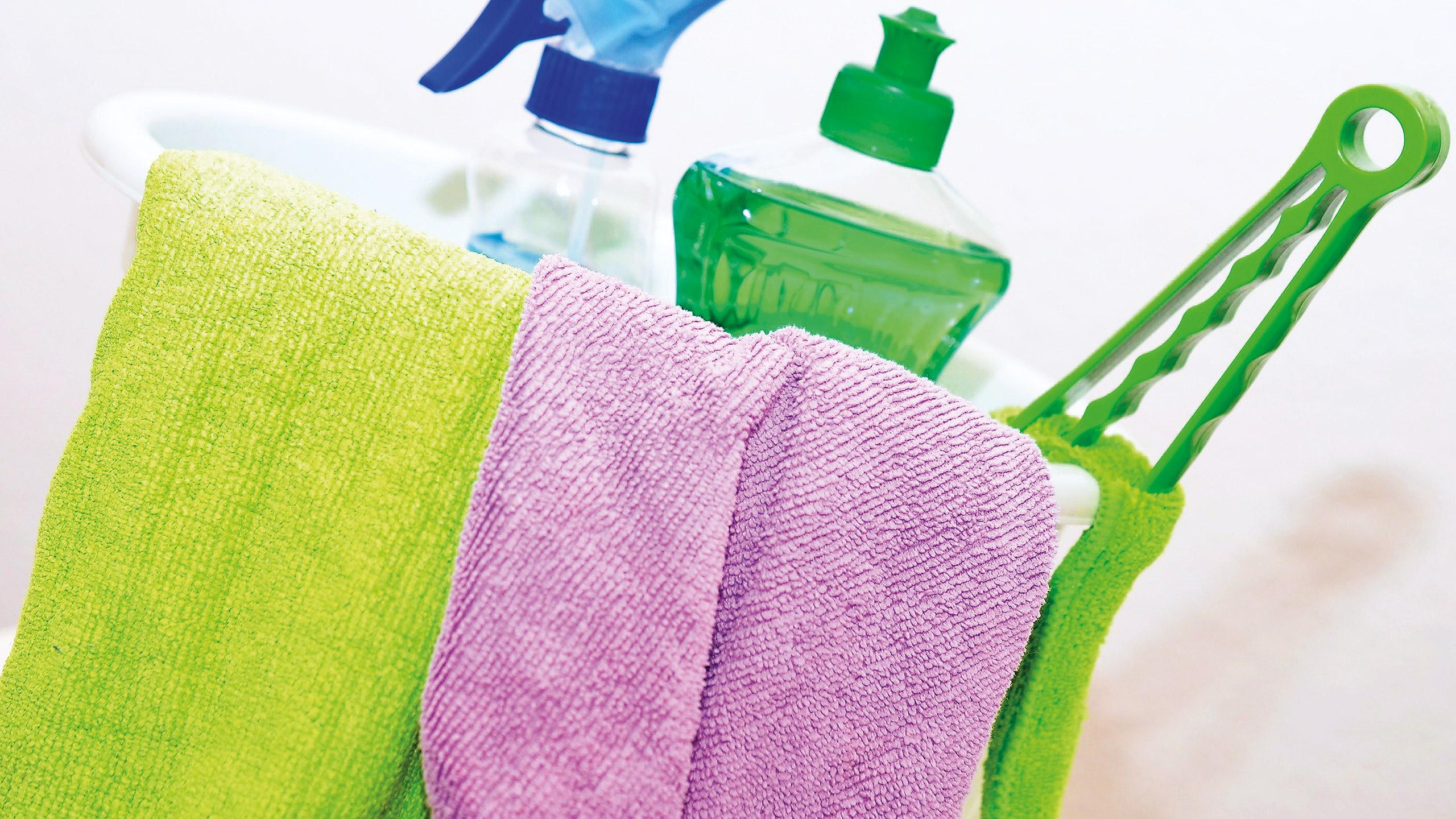 telas-absorbentes