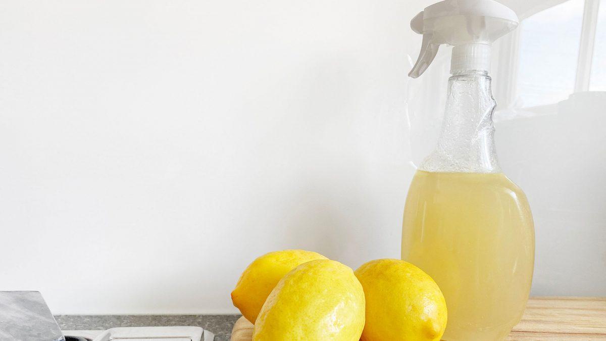 usos-vinagre-limpieza