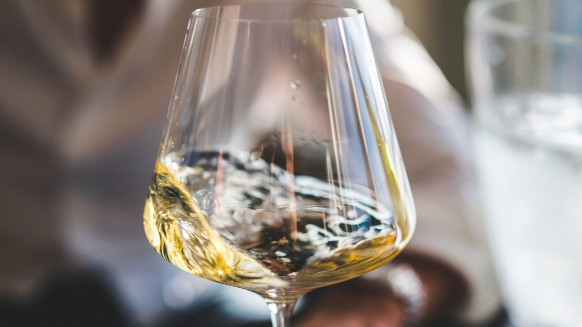vinos-mexicanos-blancos