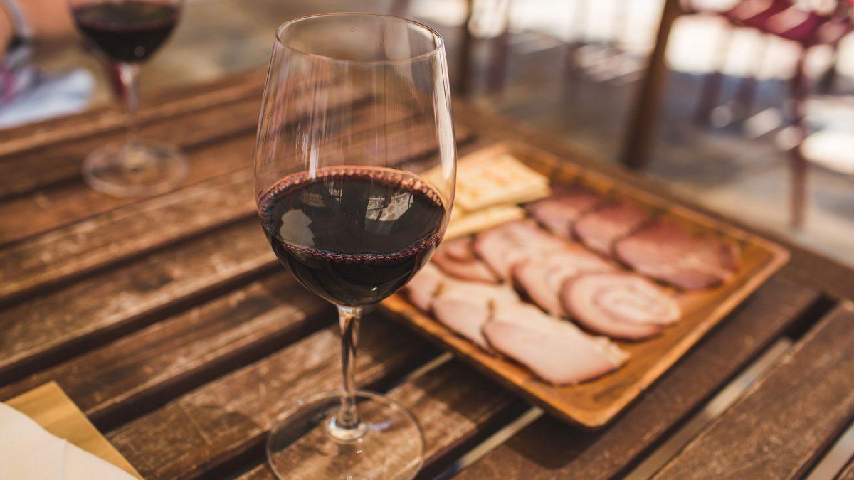 vinos-mexicanos-tempranillo