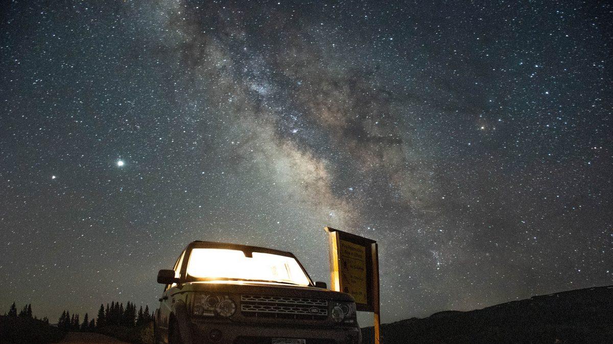 Vail-estrellas-verano