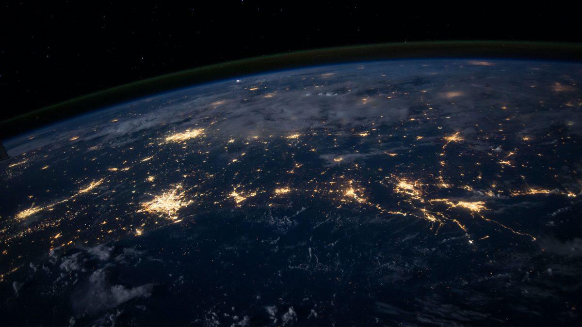Viajes-espacio-horas