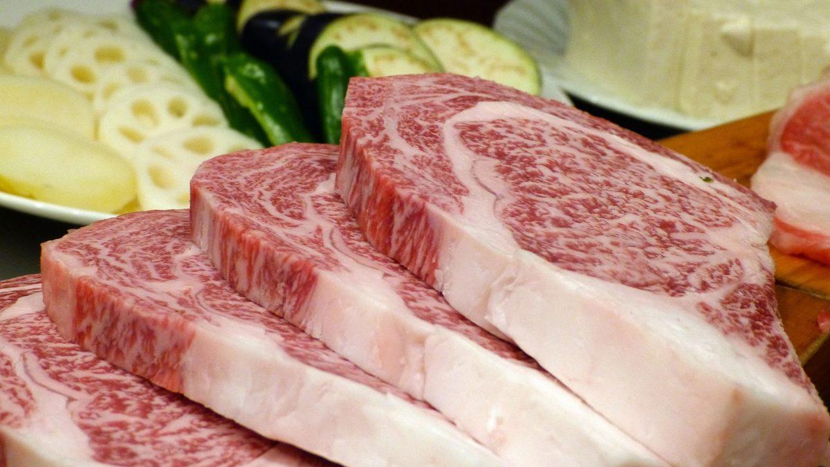carne-kobe