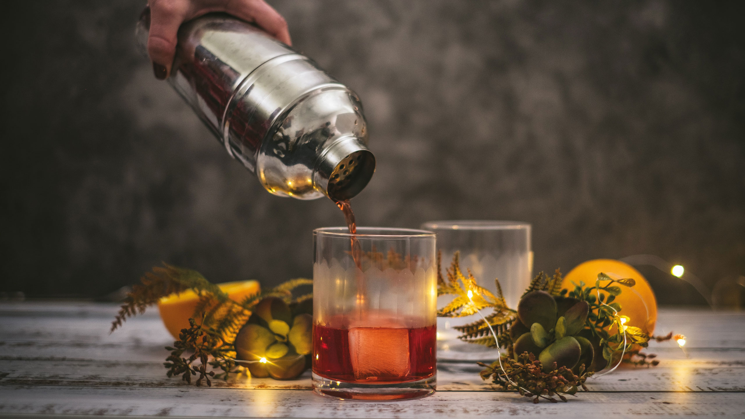 cocteles-con-vermouth