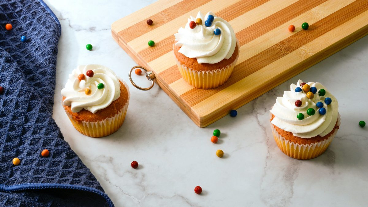 cupcakes-muffins