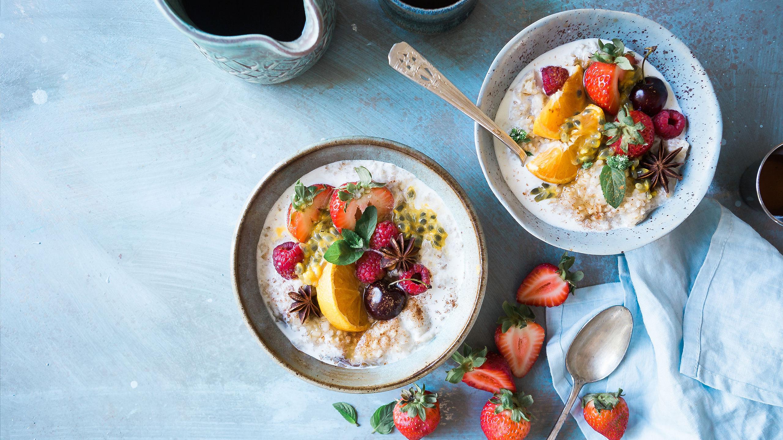 desayunos-sin-huevo