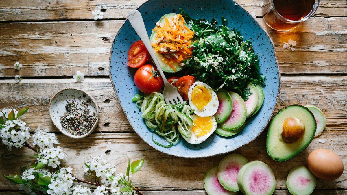 dieta-post-covid-saludable