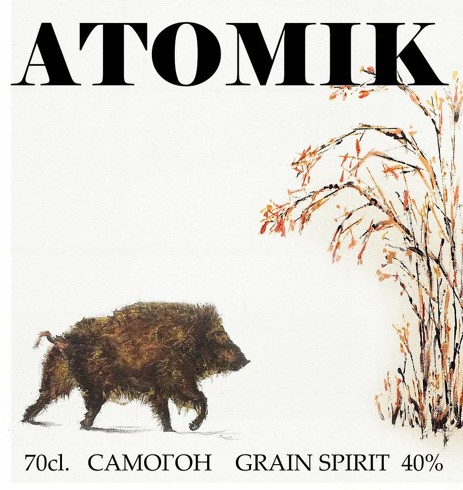 etiqueta-vodka-atomic