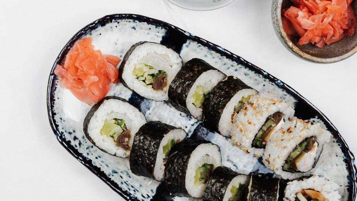 hacer-sushi-encasa