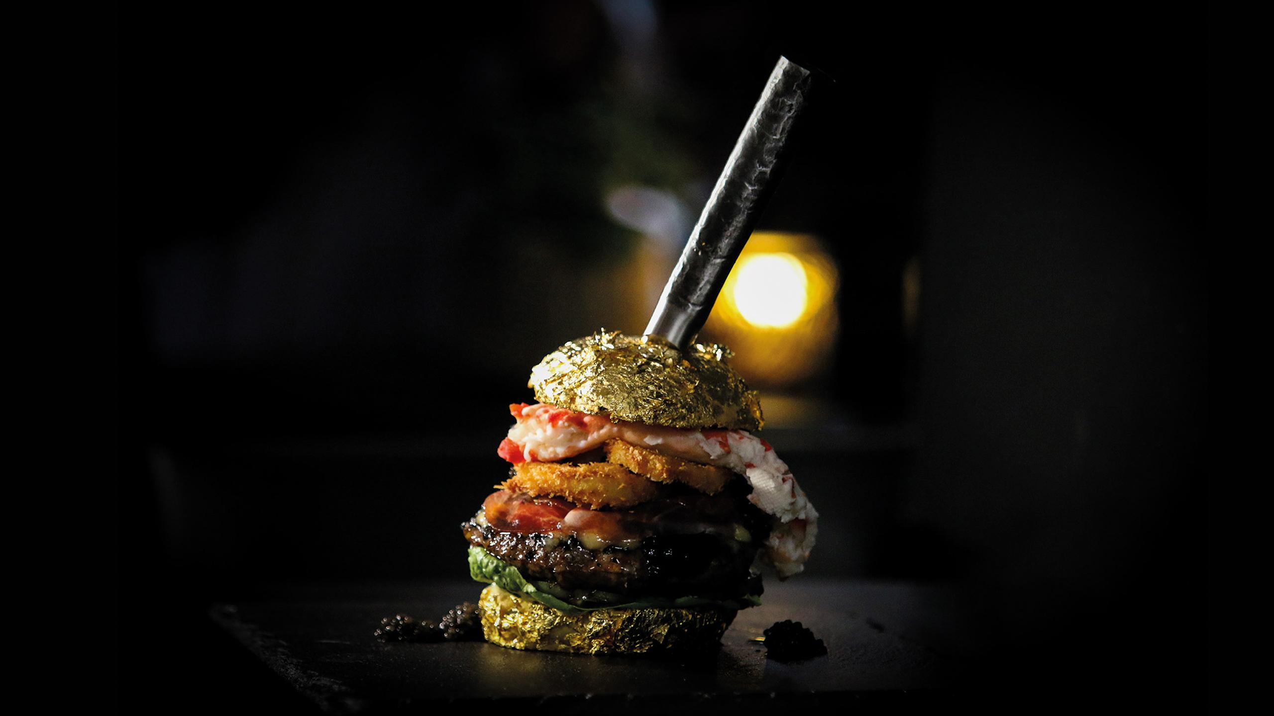 hamburguesa-mas-cara
