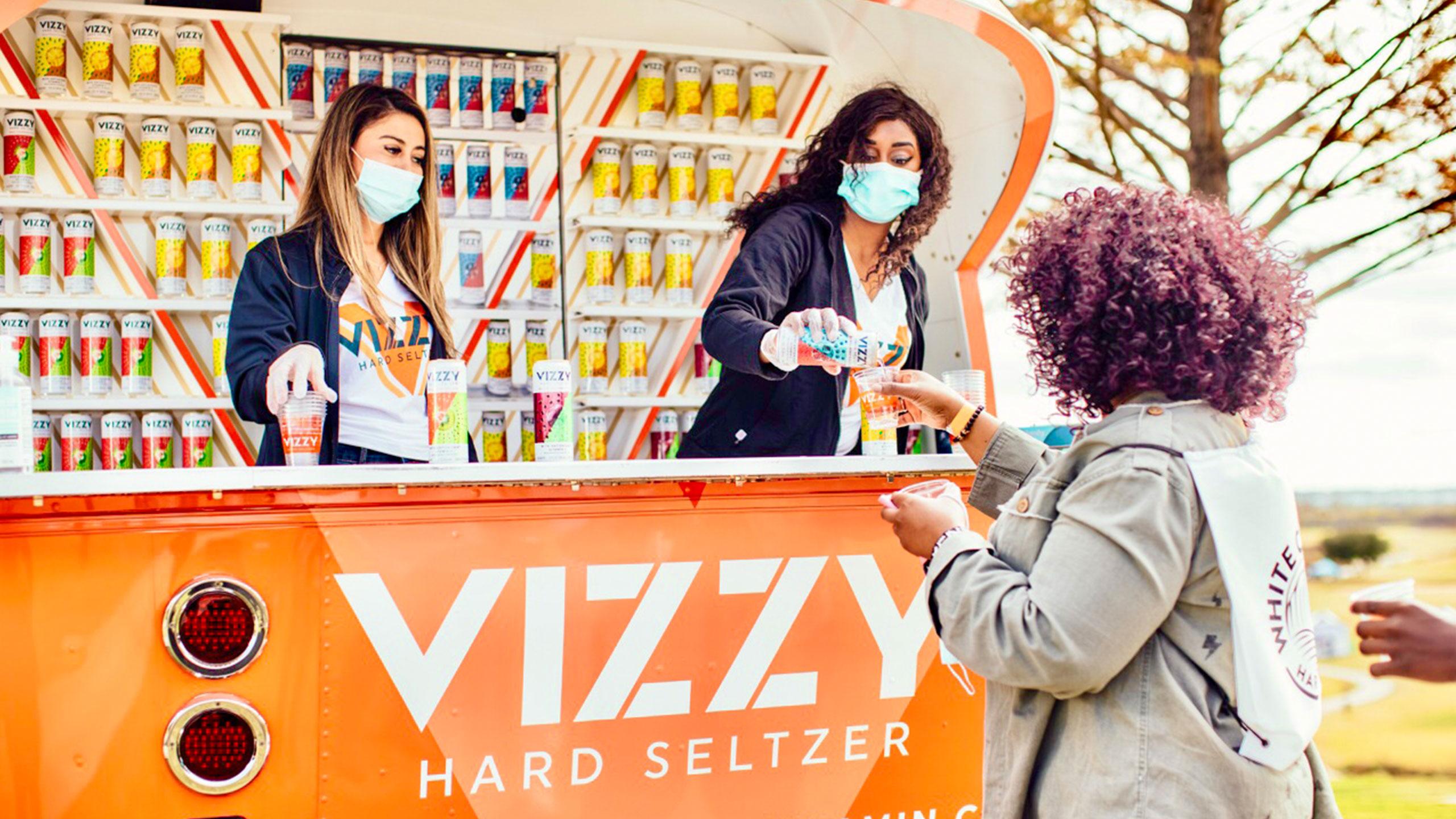 hard-seltzer-festival