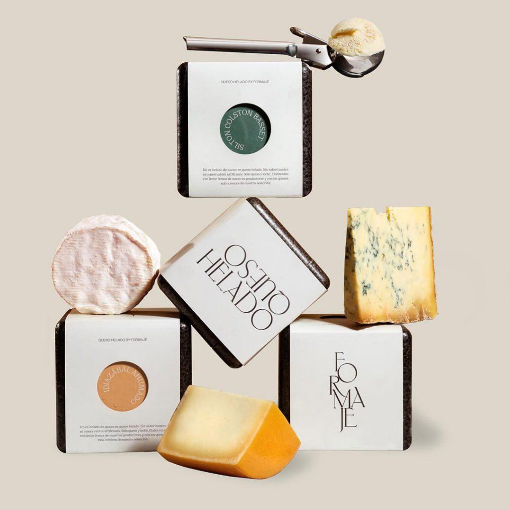 helado-queso