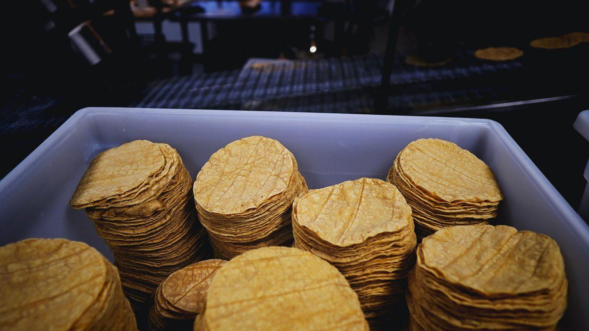 importación-de-maíz