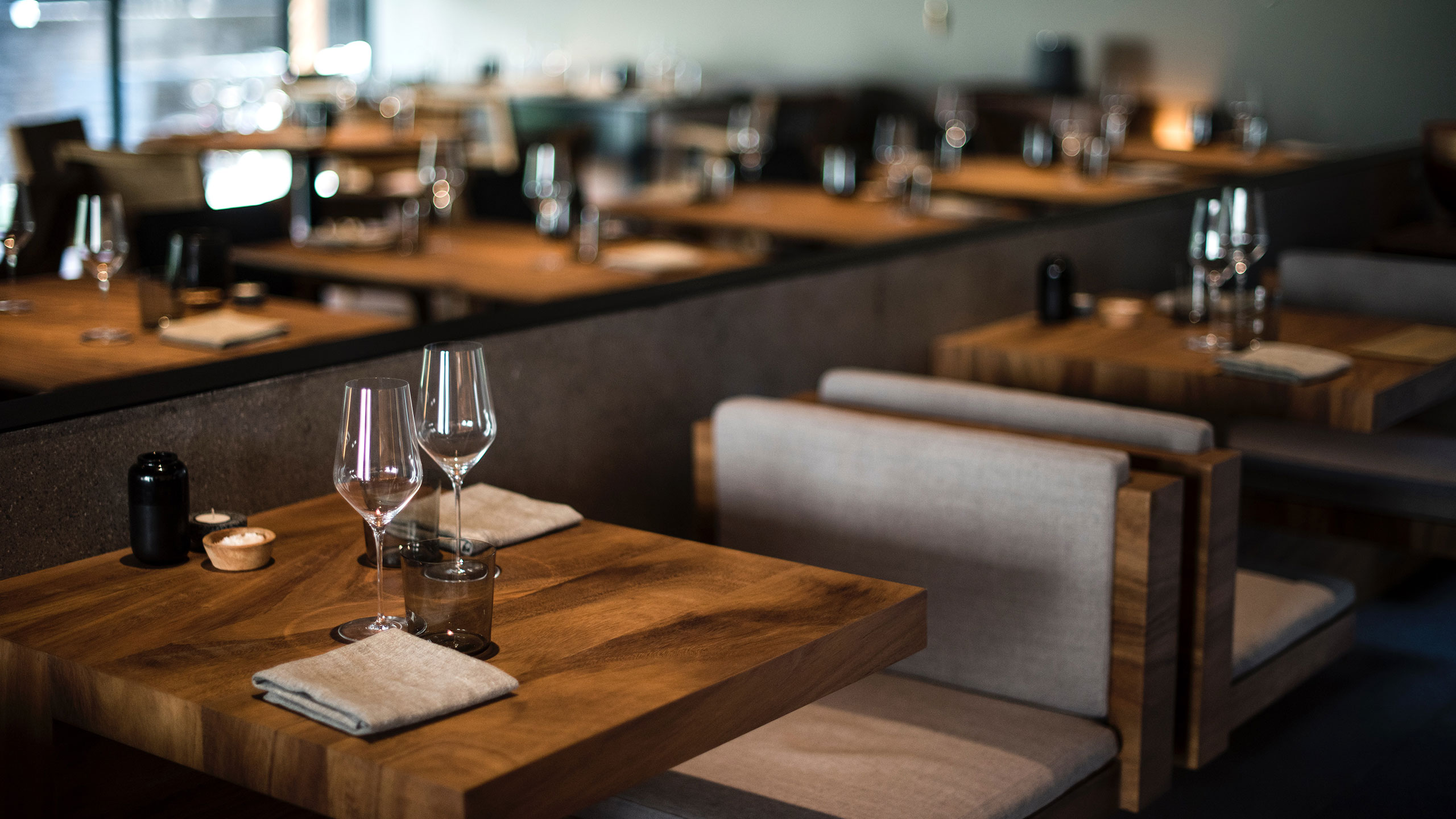 indicador-restaurantes-cdmx