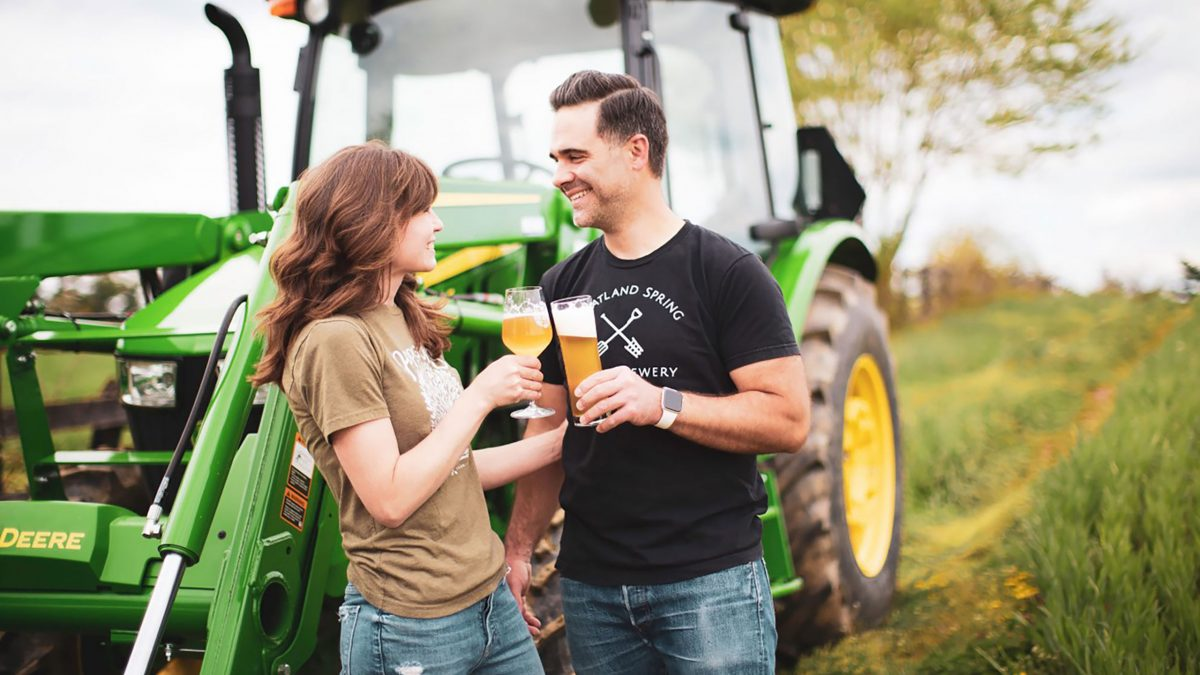 land-beer-granja