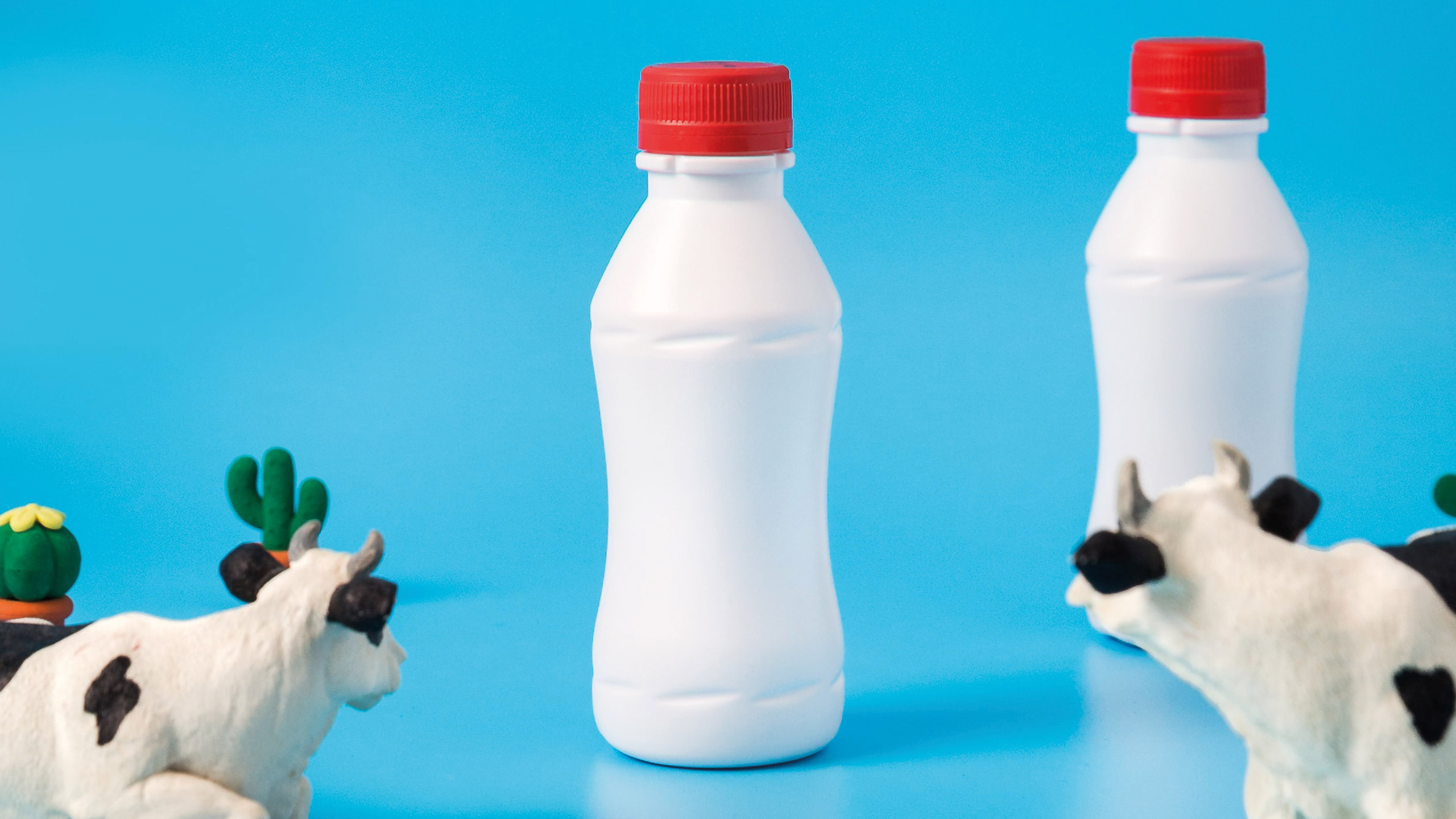 leche-saborizada