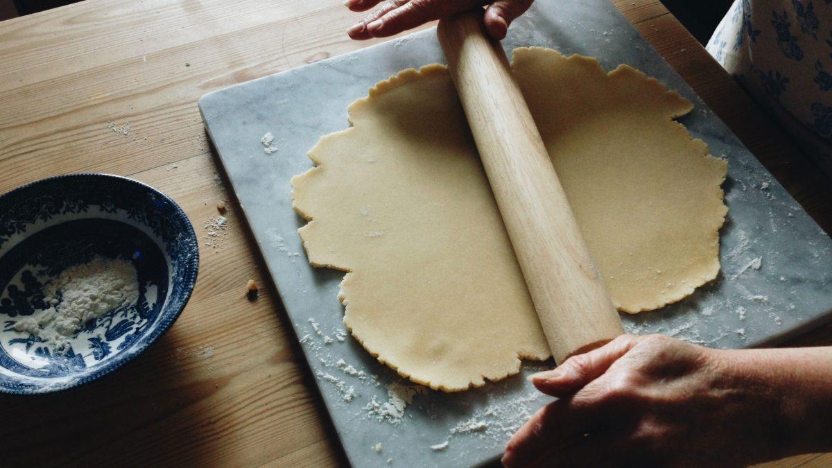 masa-recetas-de-empanadas
