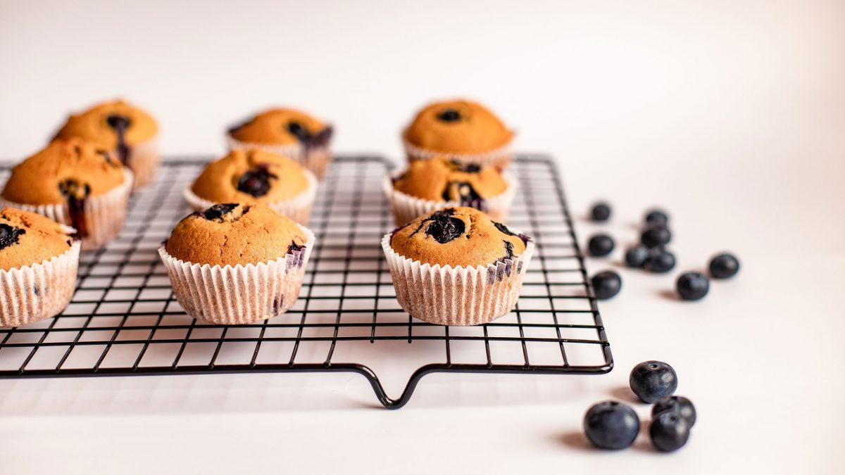 muffins-moras