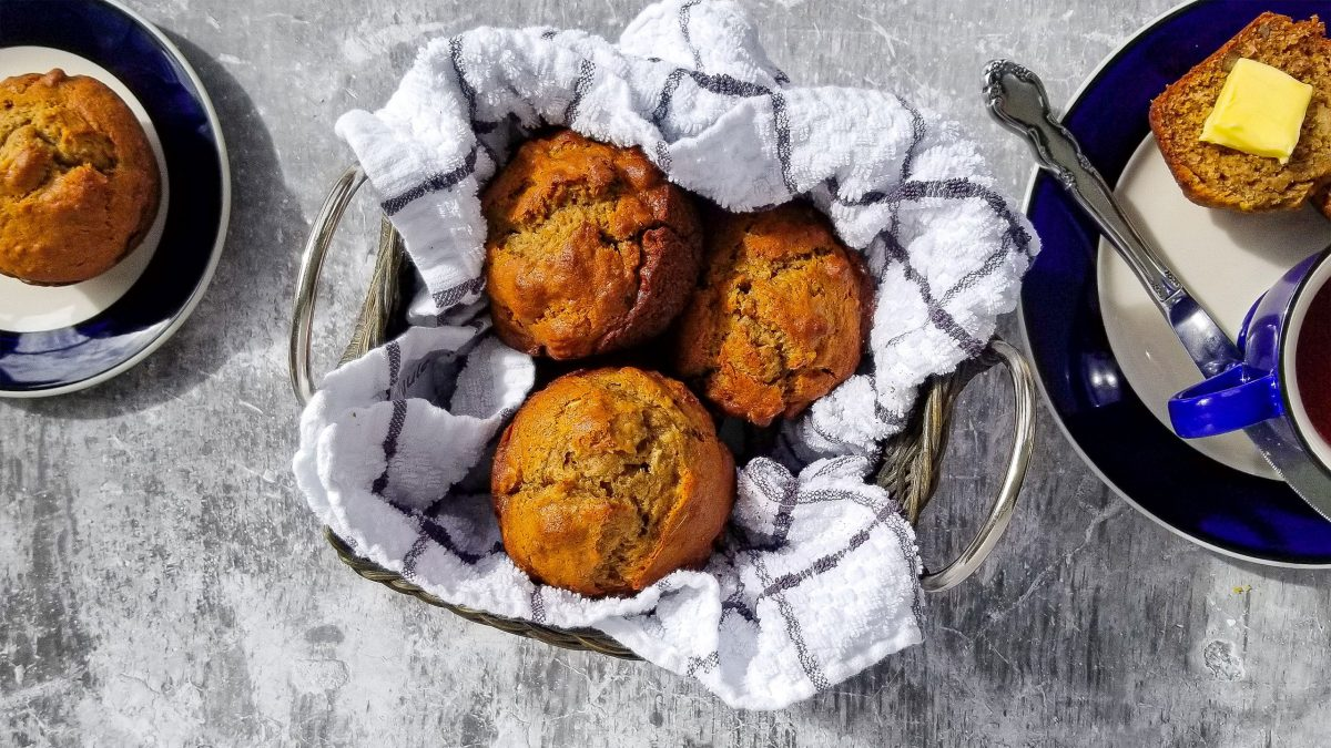 muffins-y-cupcakes2