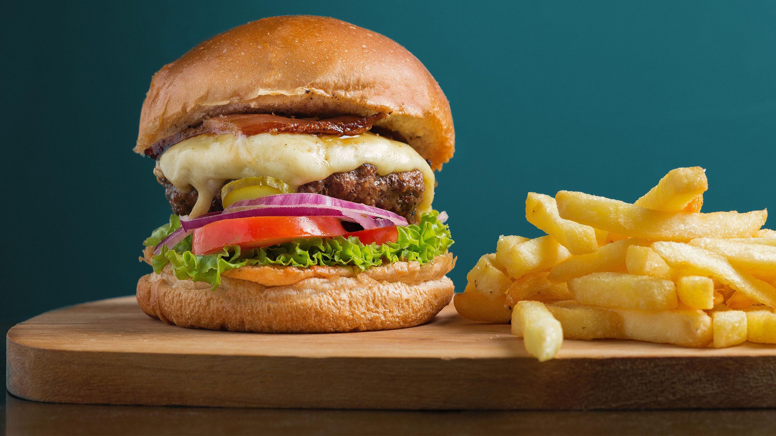 pan-de-hamburguesas