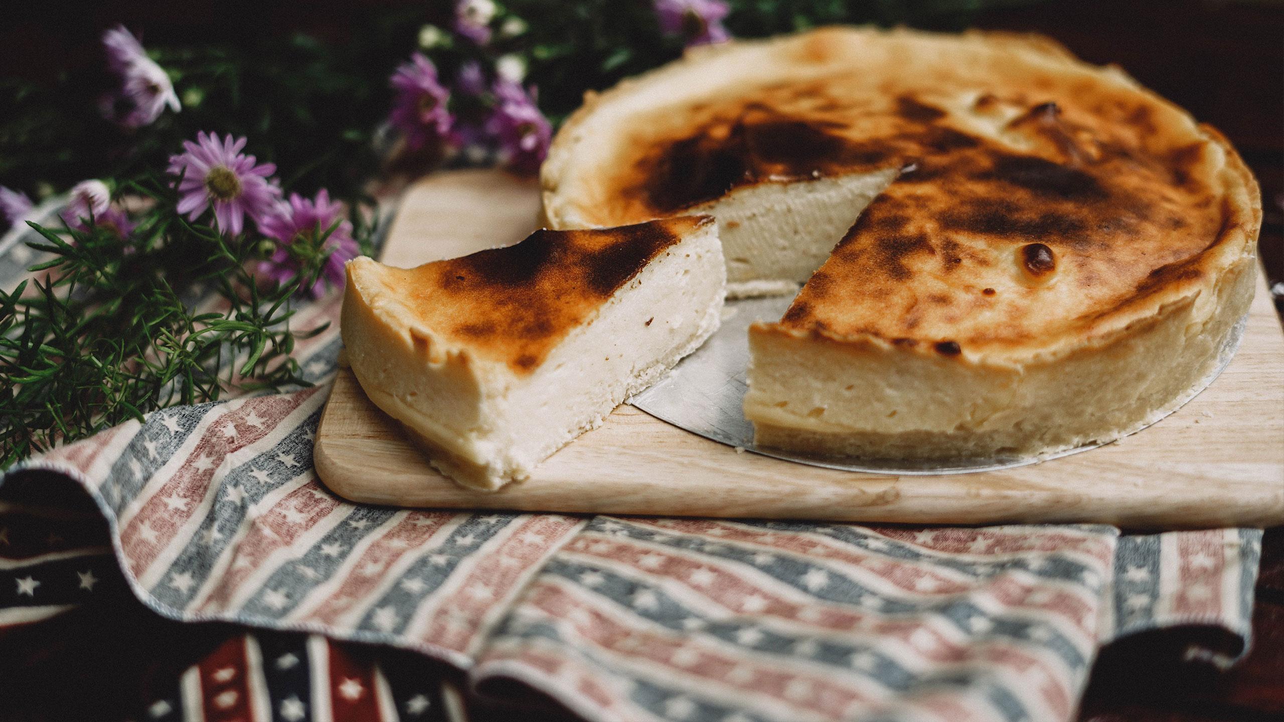 receta-cheesecake