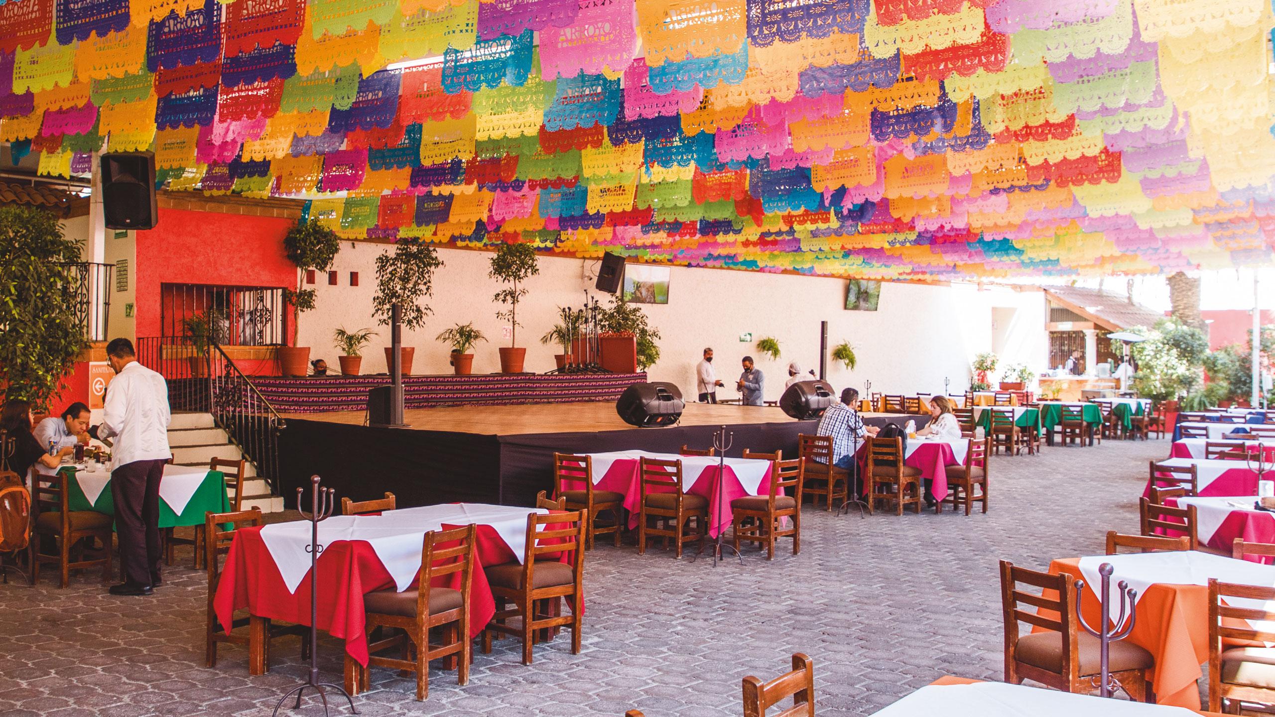 restaurante-el-arroyo