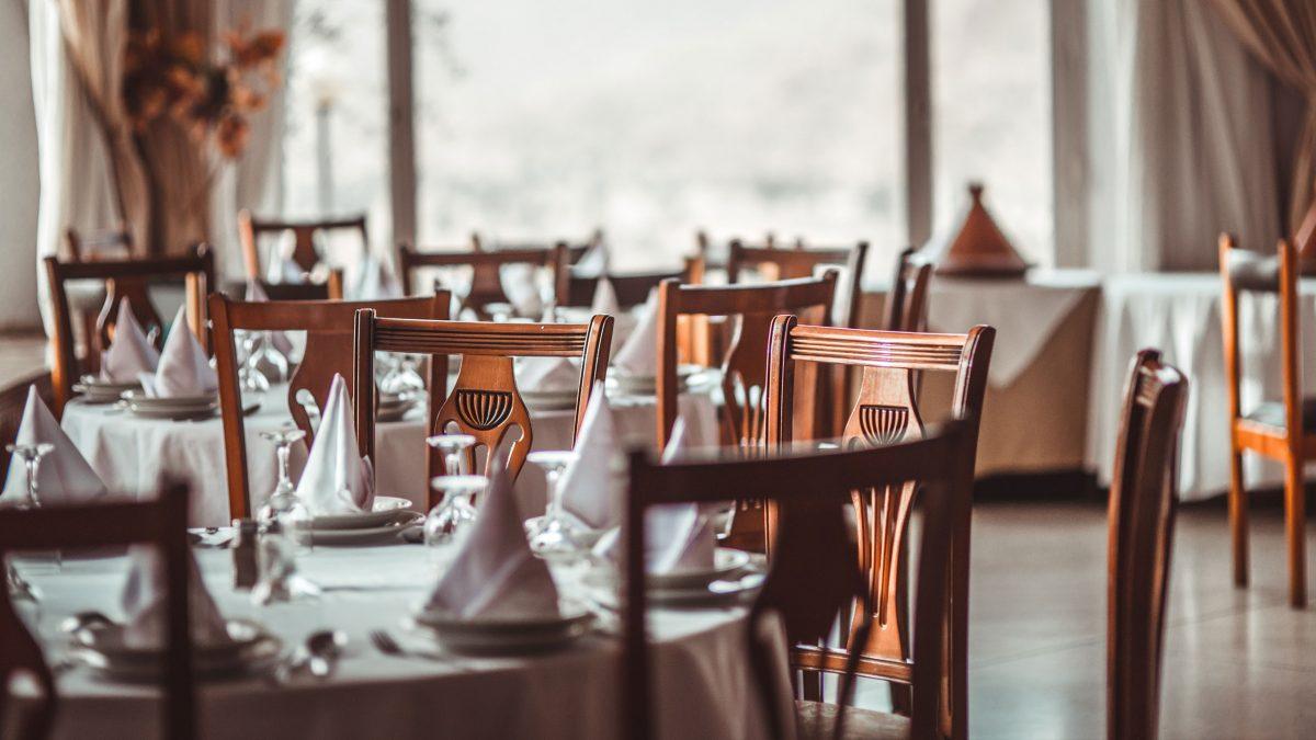restaurantes-cdmx