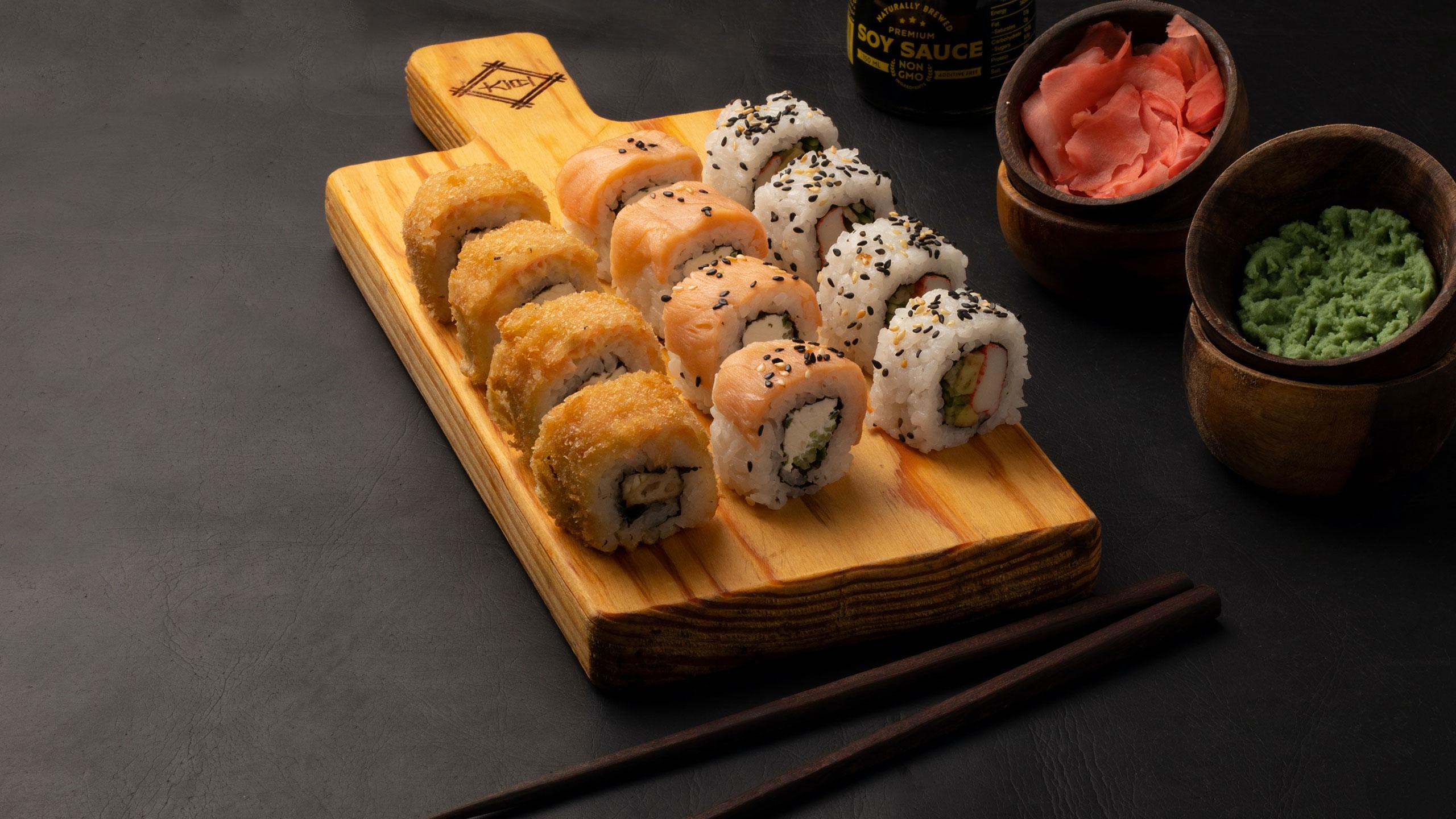 tips-hacer-sushi