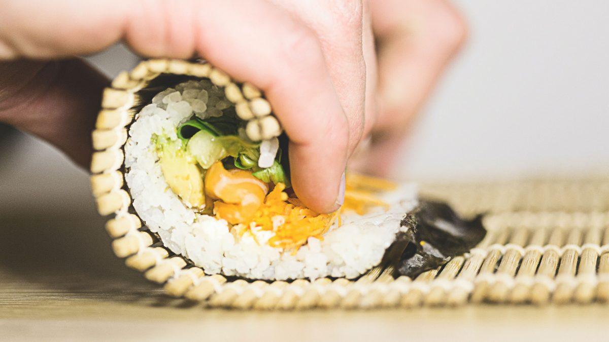 tips-para-hacer-sushi