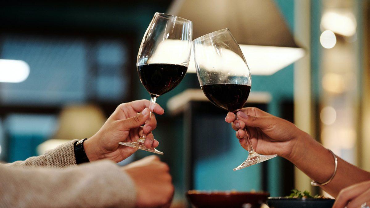 vinos-de-guanajuato