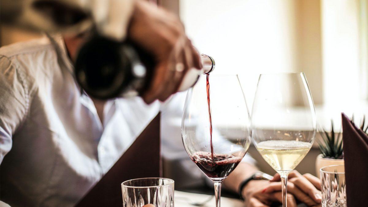 vinos-guanajuato