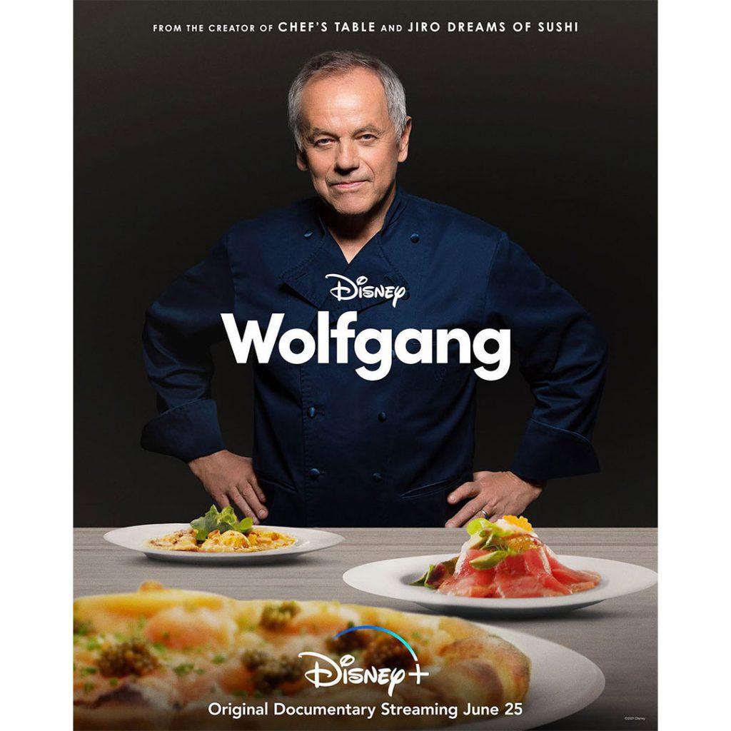 wolfgang-documental