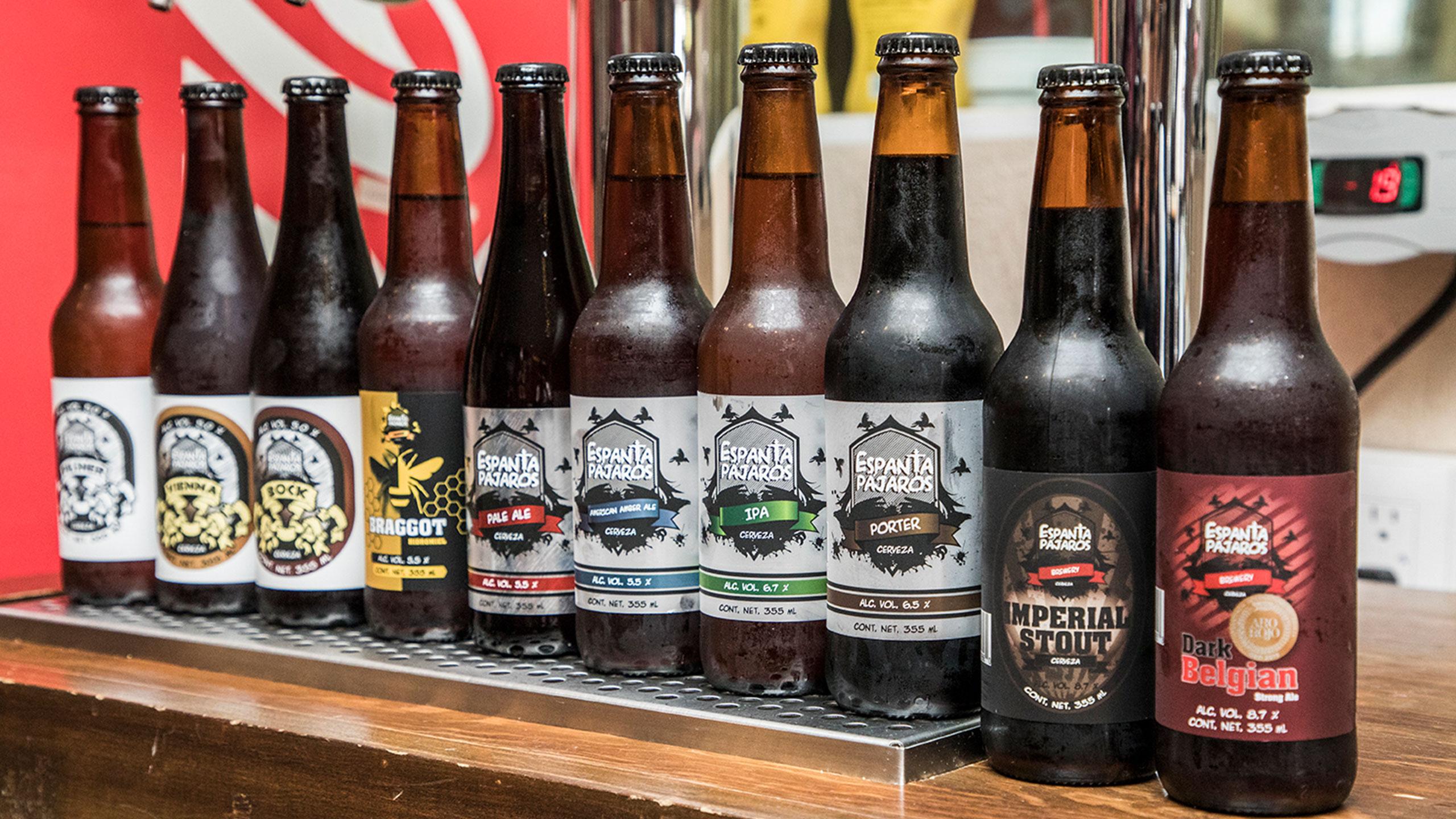 Barraca-Valenciana-cervezas