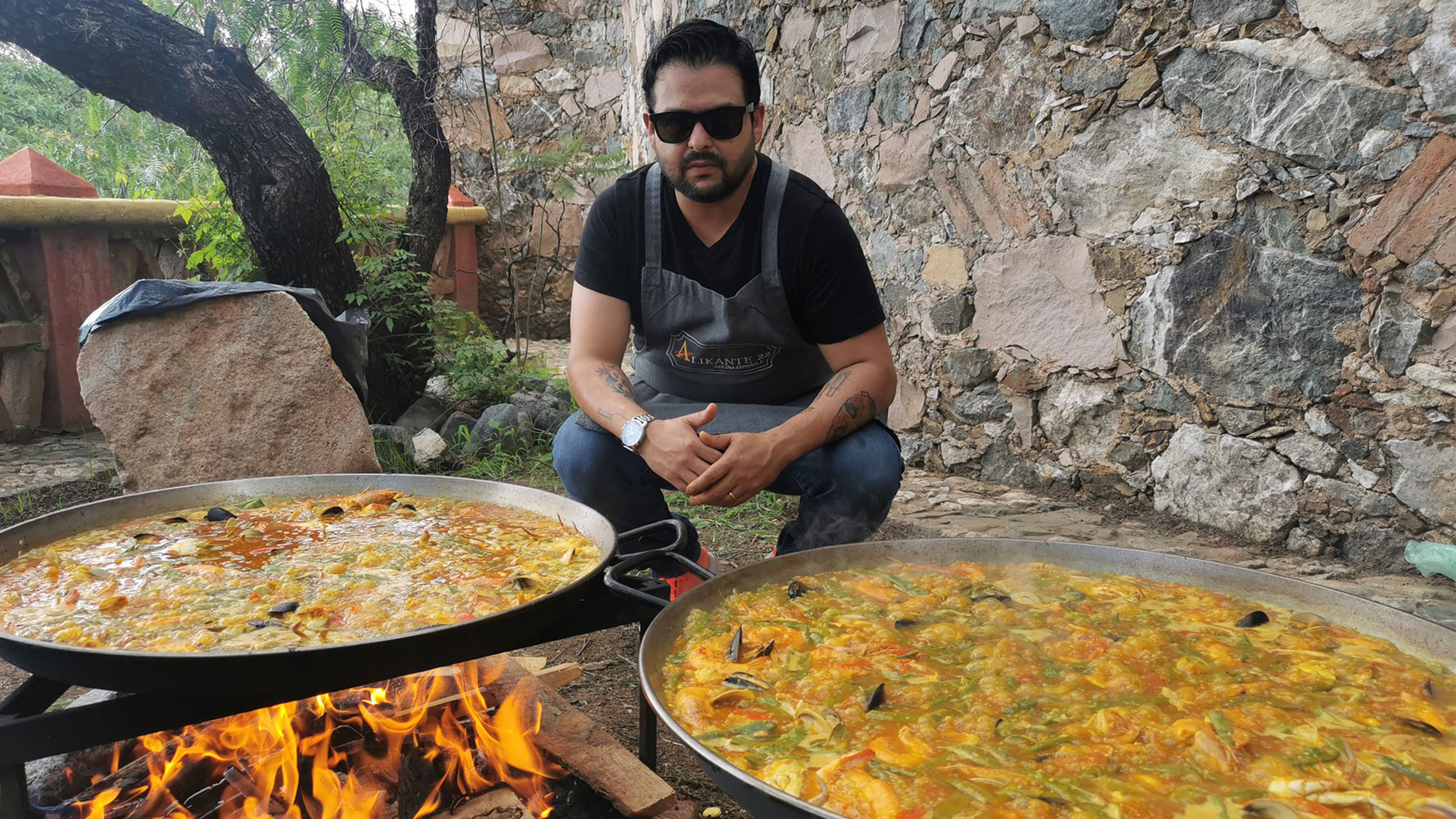 Chef-Aaron-Campos
