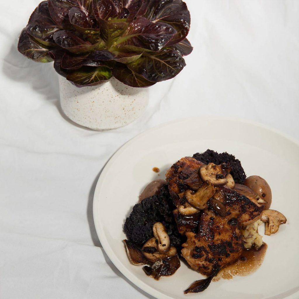 Hongos-restaurante-acuaponico