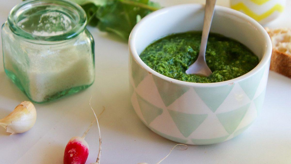 Salsas-mexicanas-verdes