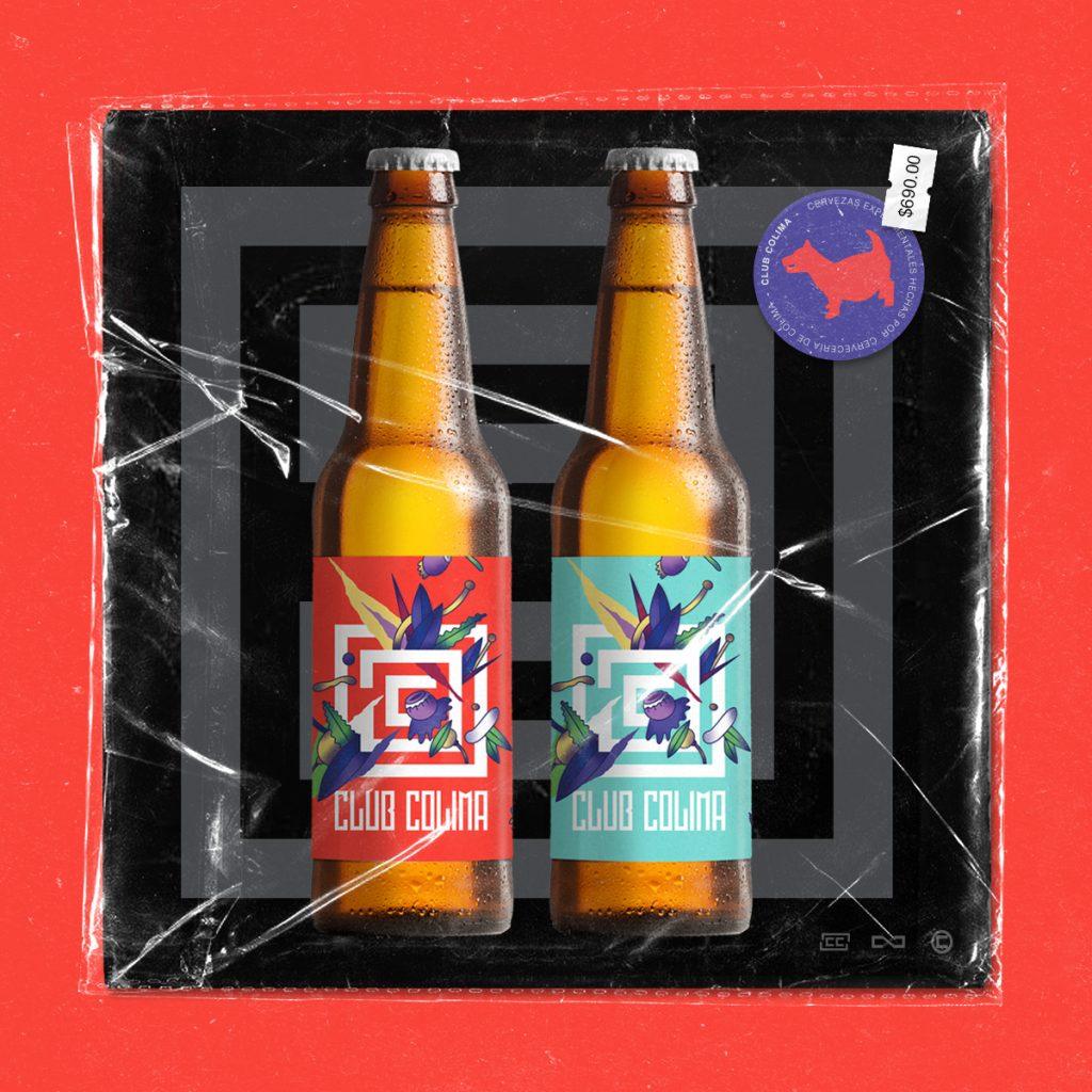 Suscripción-Club-Colima-botellas